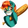 RusReality's avatar