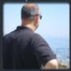 rusrick's avatar