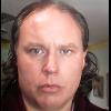 RUSS069's avatar