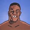Russ3llbrown's avatar