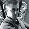 russ8487's avatar