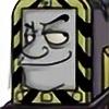 Russalita's avatar