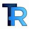 russanov's avatar