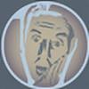 RussCook's avatar