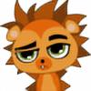 RusselF's avatar