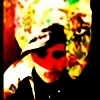 russellfrantom's avatar