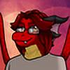 russellgates18's avatar