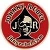 russellink's avatar