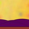 russellsterlingdyer's avatar