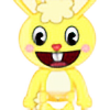 russelol's avatar