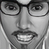RusselTGomez's avatar