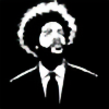russelxD's avatar