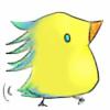 Russembell's avatar