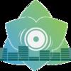 RussetSchemes's avatar