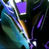 Russetstar's avatar