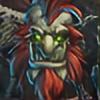 RussFairchild's avatar