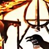 RUSSGFX's avatar