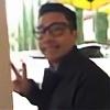 russhakrit's avatar