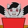 russia13666's avatar