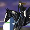 Russian-Grassland's avatar