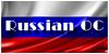 Russian-OC