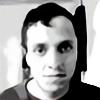 russian1988's avatar
