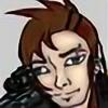 RussianAlfaSubmarine's avatar