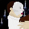 Russianality's avatar