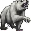 Russianbear09's avatar