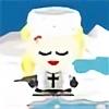 RussianBeautyKiller's avatar