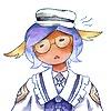 RussianBlueHusky's avatar