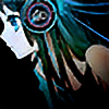 Russianbomb82's avatar