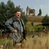 russiancountryside's avatar