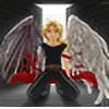 Russiandeamon665's avatar