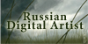 RussianDigitalArtist's avatar
