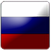 RussianFlagPlz's avatar