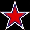 RussianGurlXP's avatar