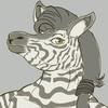 RussianHackerV2's avatar