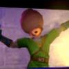 RussianHawk100's avatar