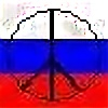 RussianHippie's avatar