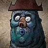 RussianRouletteExp's avatar