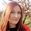 RussianSenorita's avatar