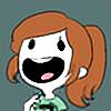 russianu's avatar