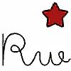 Russianwhite's avatar