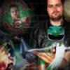 RussJericho23's avatar