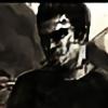 russlippitt's avatar