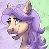 Russmindjk's avatar