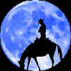 RussOnTheRange's avatar