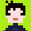 Russponse's avatar
