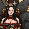 RussRamos's avatar